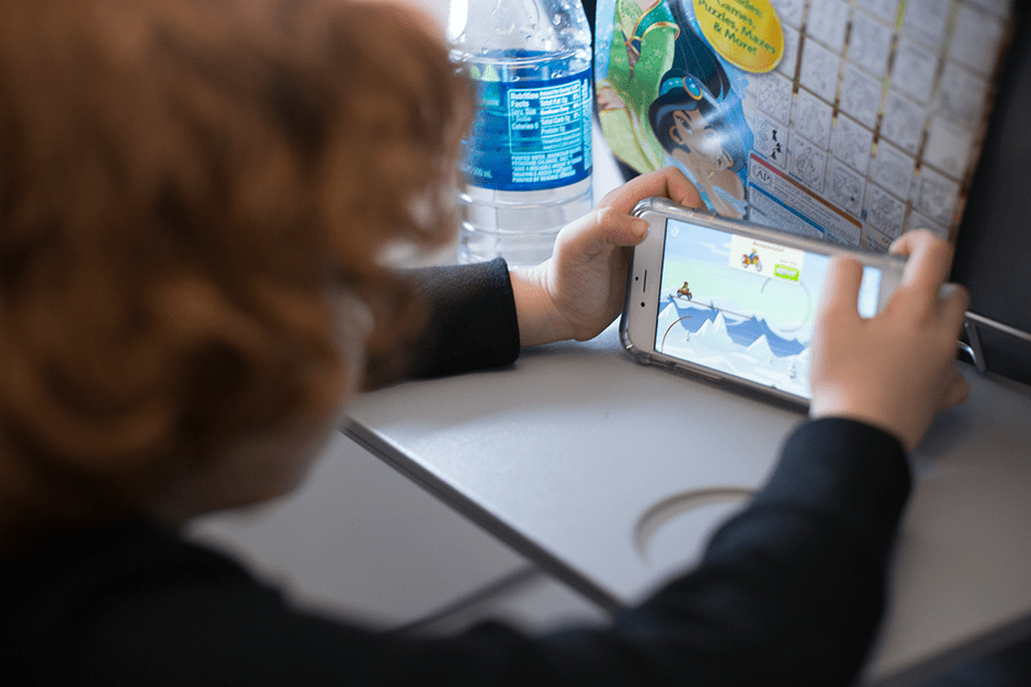 plane-travel-kids