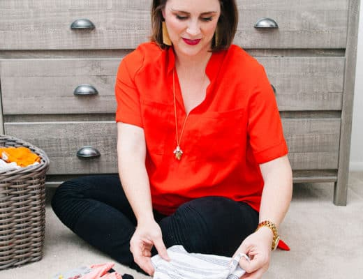 Looking for the best baby clothes store? I've rounded up my top faves (after buying baby clothes for almost 14 years!); most affordable, best quality and cutest included. Head to one of these great stores or websites for your next baby or baby shower gift!