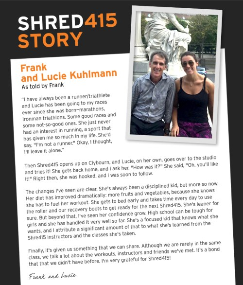 Shred Story_Frank and Lucie_v2 (1)