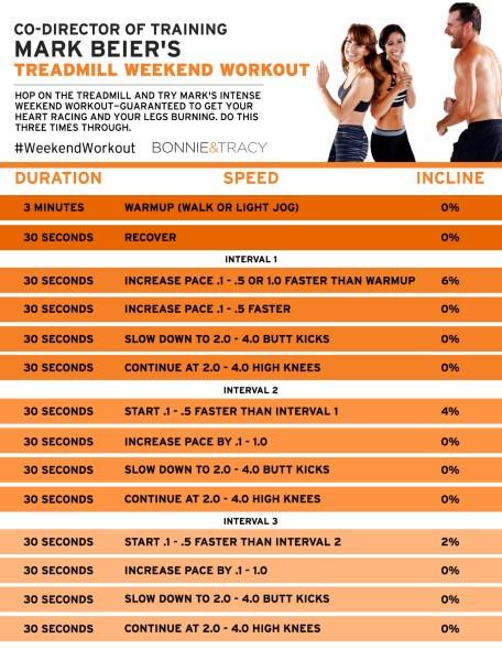 Weekend Workouts_BT_Sept11_Mark_v10