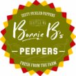 Bonnie B's Peppers