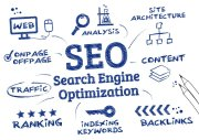 Website Optimization Is Not An Automatic Turnkey Process.