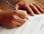 Quit Claim Deed and Warranty Deed Explained