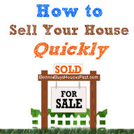 How to Sell Your House Quickly in Colorado Springs
