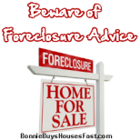 Colorado Foreclosure Advice