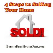 Steps to Selling Your Colorado Springs Home