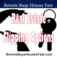 Real Estate Flipping Options