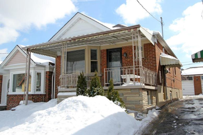 381 Whitmore Ave IMG_2965 copy