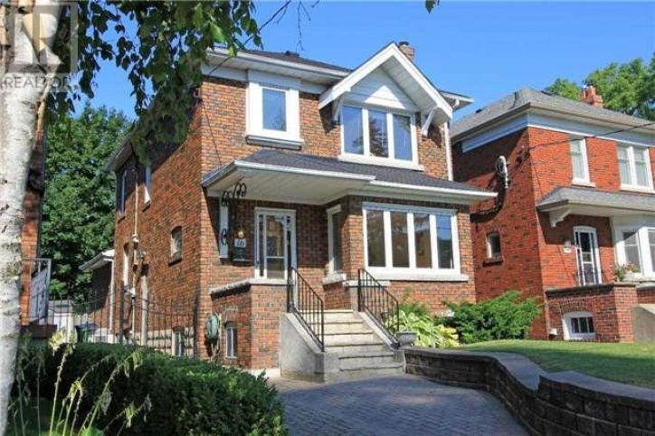 16 MACNAUGHTON RD, Toronto, Toronto, 3 Bedrooms Bedrooms, ,2 BathroomsBathrooms,Detached,Sold,MACNAUGHTON RD,1011