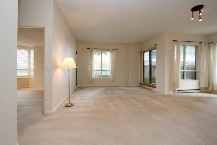 955 Millwood Road, Toronto, Toronto, 2 Bedrooms Bedrooms, ,2 BathroomsBathrooms,Apartment,Sold,Leaside Gate,Millwood Road,1017