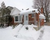 41 Parklea Drive, Toronto, Toronto, 2 Bedrooms Bedrooms, ,2 BathroomsBathrooms,Detached,Sold,Parklea Drive,1024