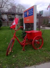 bike1 brechin remembers