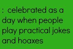 celebrated defn