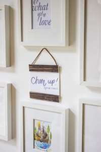 Design Own Picture Frame. Design Own Picture Frame With ...