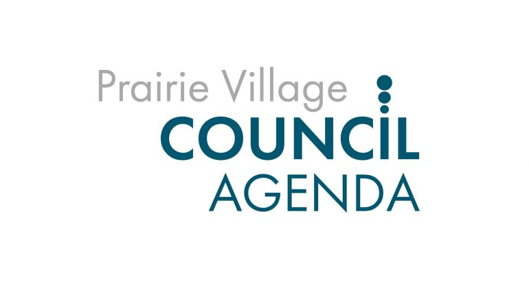 Council Meeting Agenda