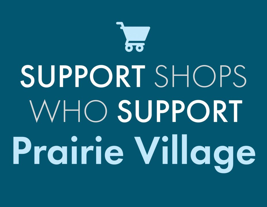 Support PV Shops Who Support PV