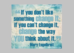 BGquote-change-the-way-you-think