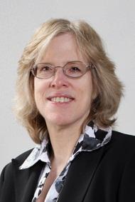 Bonnie Gortler