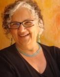 Janet Nestor Pic