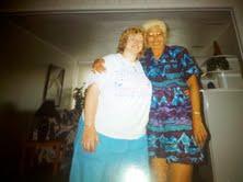mom and me 1992