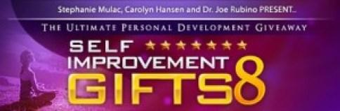 promo free gifts jan 2014