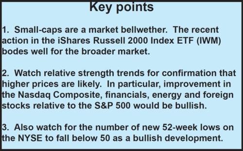 keypoints-1-9-15