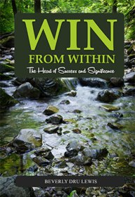 win from within website_small