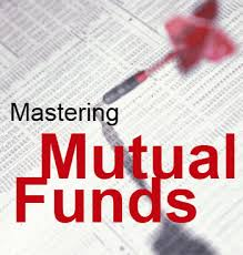 mastering-mutual-funds