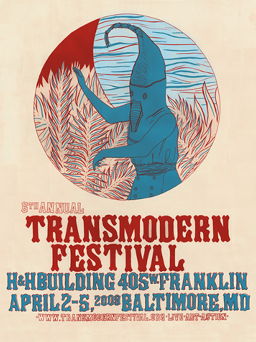 transmodernpostersmall