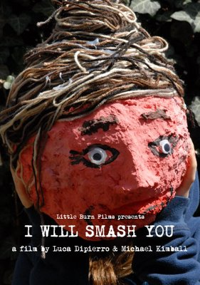 I-Will-Smash-You-flyer3-copy