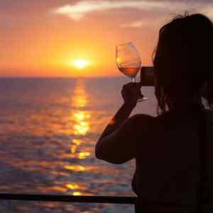 Visites de dégustation de vins