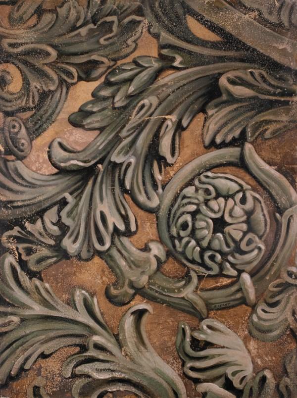 Rustic And Elegant Original Paintings Prints