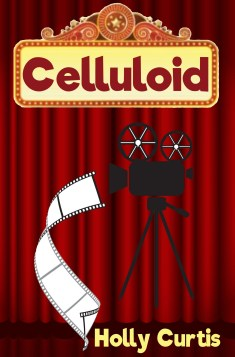 amazon celluloid