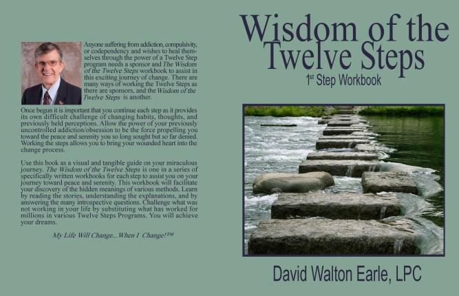 wraparoundv5 book 1