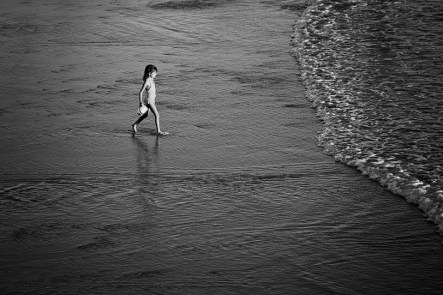 BonnieNealPhoto_Street_08