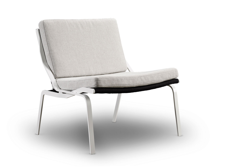 patio string chair smartmotion swing nz vårens fineste utemøbler boligpluss no