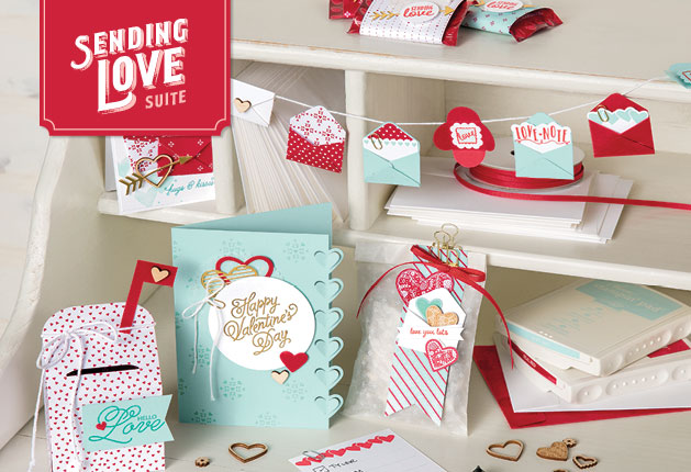 #sendinglove, #valentinesday, #love, #hearts