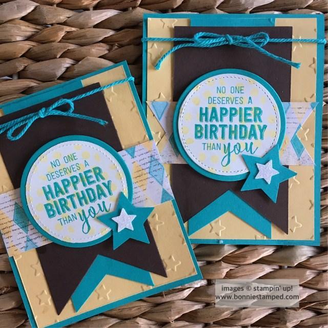 #balloonadventure #occasions2017 #cupcakes
