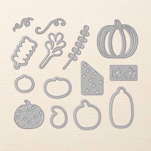 #pumpkintreats #patternedpumpkins