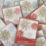 Greek Isles Card Swap
