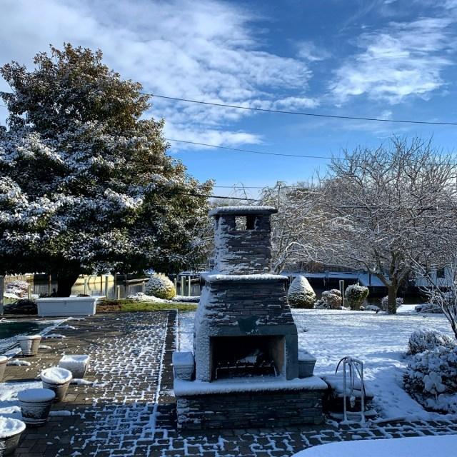 Winterwonder Land December 2019