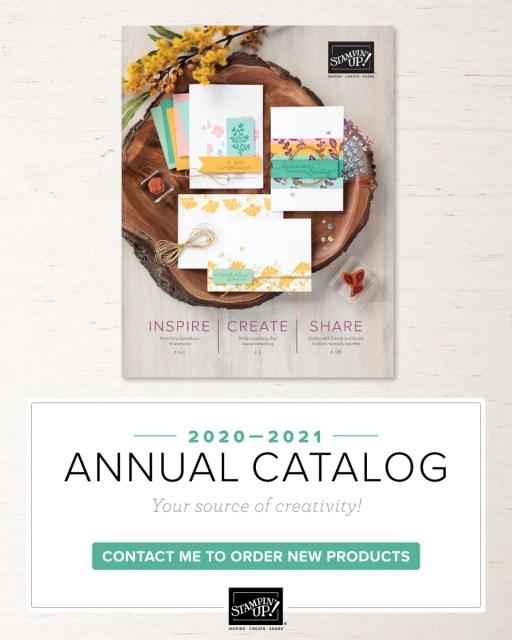 New Catalog!