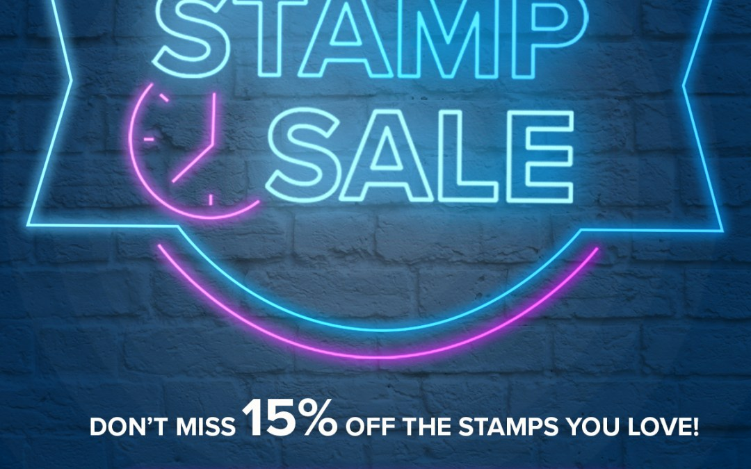 24 Hour Sale! Act FAST!