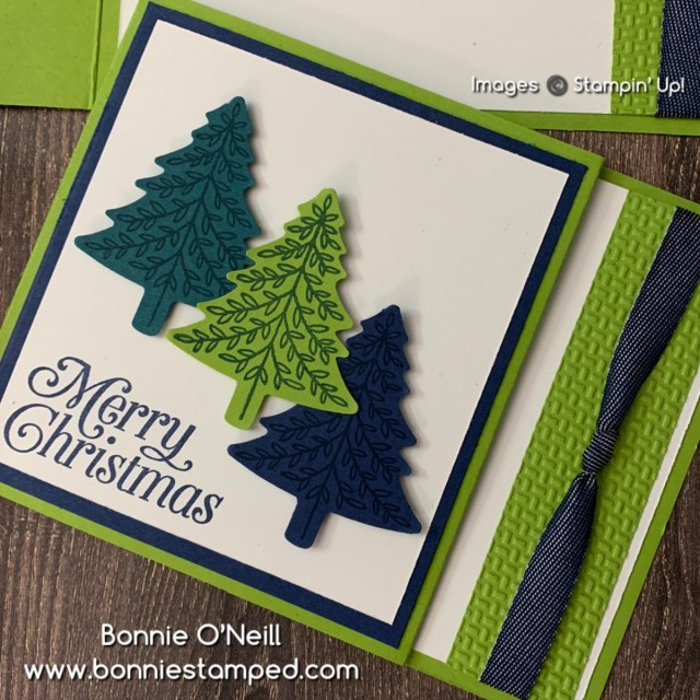 Color Fusers Blog Hop December 2020
