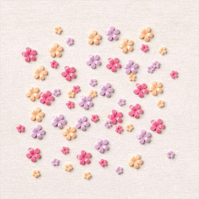 2021 Fresh Loose Flowers
