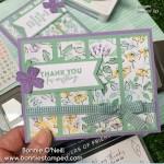 Stampers Dozen Blog Hop May 2021