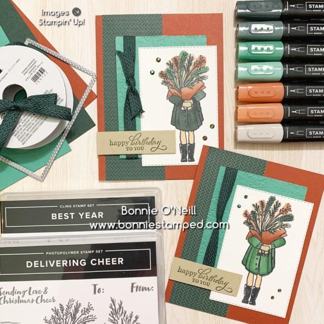 Color Fusers Blog Hop October 2021