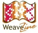 weavezine-logo