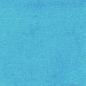 Bonnie Blue Velvet