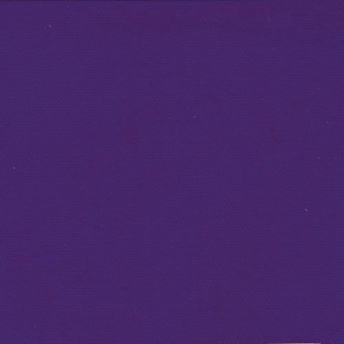 Bonnie Violet Velvet